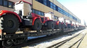 PTÁTE SE...Petrohradský traktorový závod, a.s.