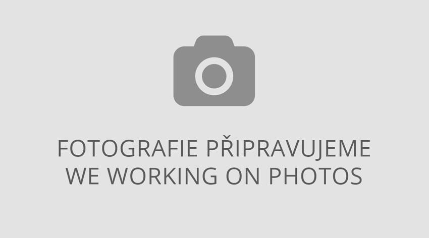 Promagro Olymp KSS-9500 TK