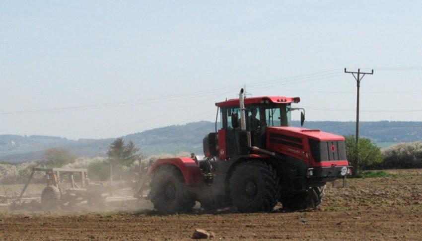 K-4-Dnešická zemědělská a.s.