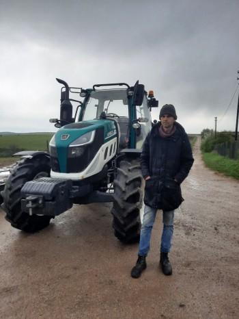Arbos P5130 Advanced na Slovensku